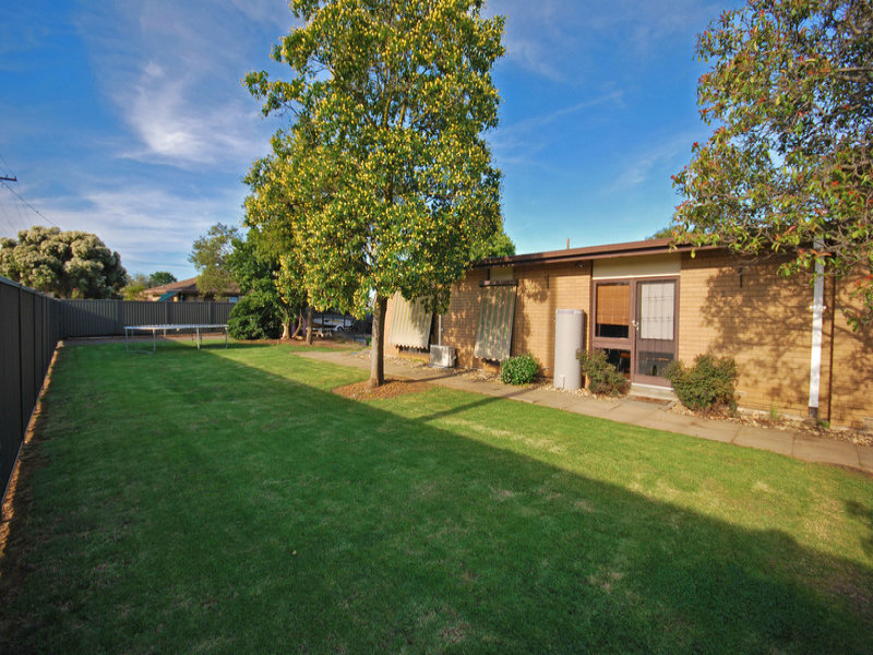 339 New Dookie Road, Grahamvale, Vic 3631
