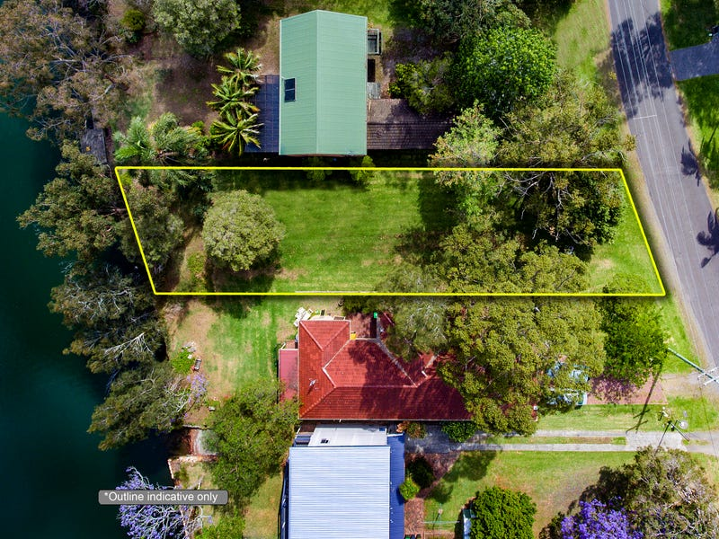 65 Stingaree Point Drive, Dora Creek, NSW 2264