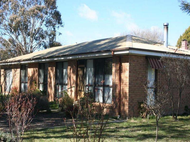 82 Ellendon Street, Bungendore, NSW 2621