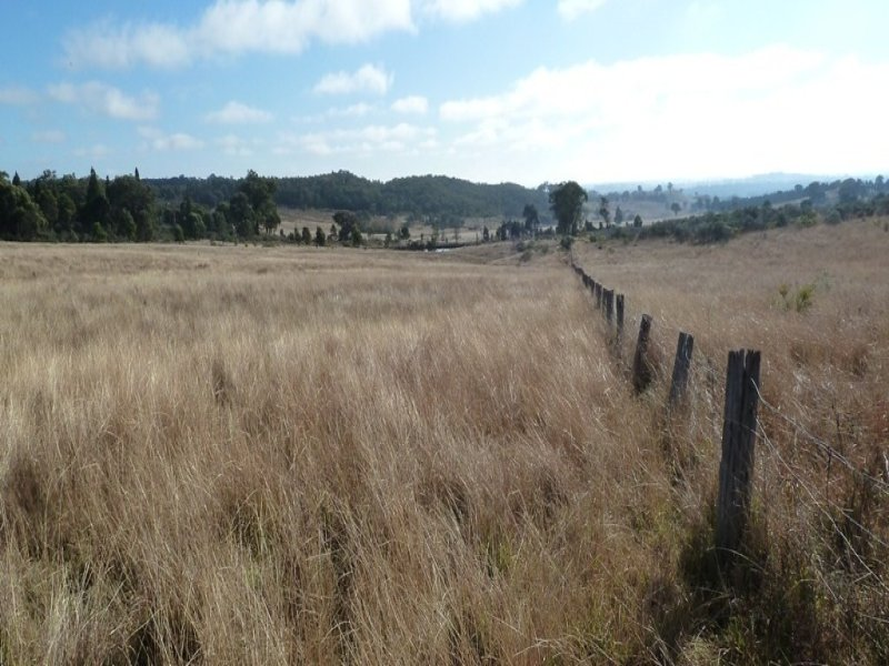 LOTS 81, 8 Lambing Hill Road, Goolma, NSW 2852