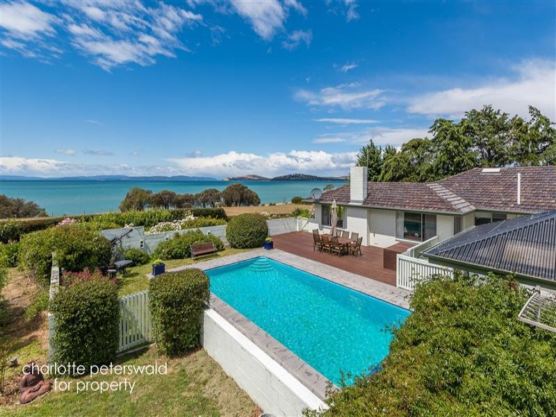9 Kirra Road, Roches Beach, Tas 7170