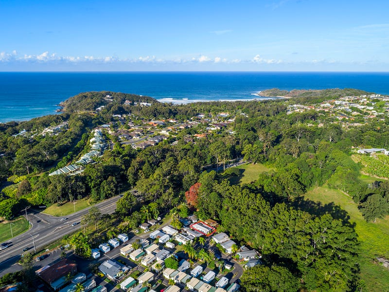 94/429 Pacific Highway, Coffs Harbour, NSW 2450