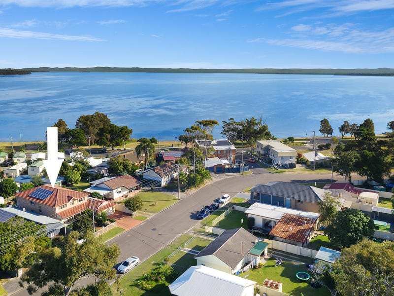15 Kantara Road, Canton Beach, NSW 2263