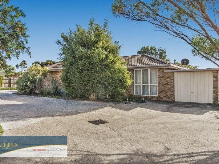 9/46 Mitchells Lane, Sunbury, Vic 3429