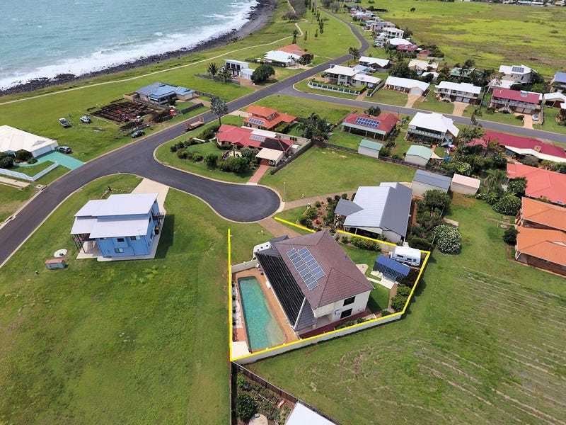 4 Blue Fin Ct, Elliott Heads, Qld 4670
