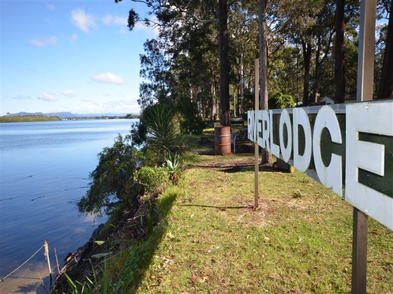 20/340 Blackmans Point Road, Blackmans Point, NSW 2444
