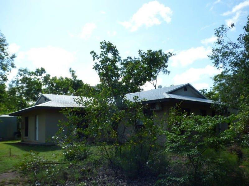 30 Corpus Road, Humpty Doo, NT 0836