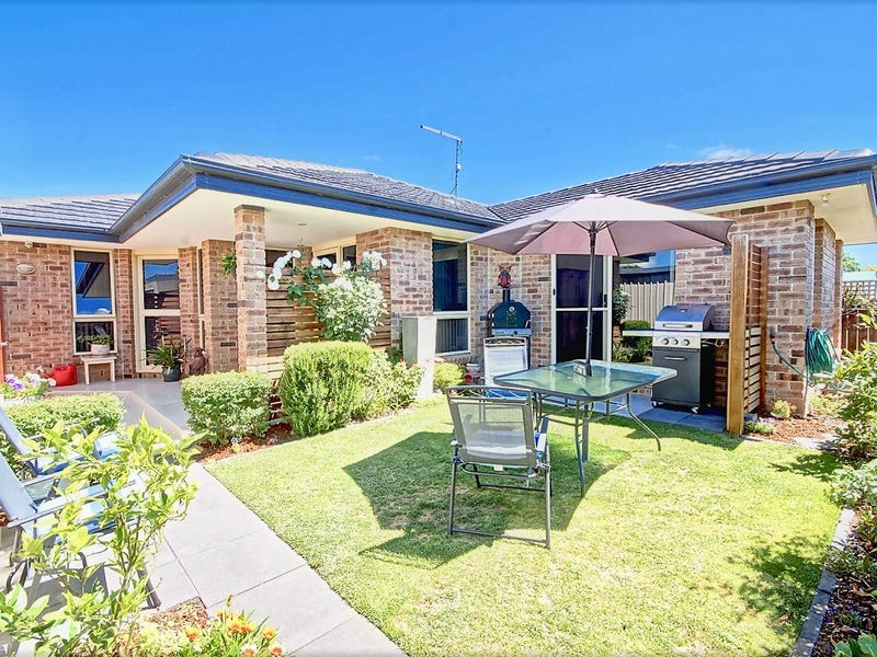 2/15 Club Drive, Shearwater, Tas 7307