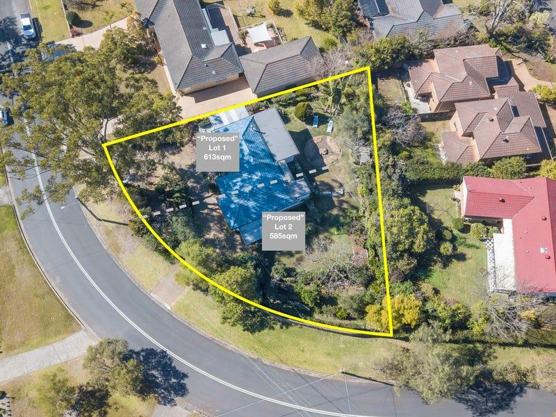 28 New Farm Road, West Pennant Hills, NSW 2125