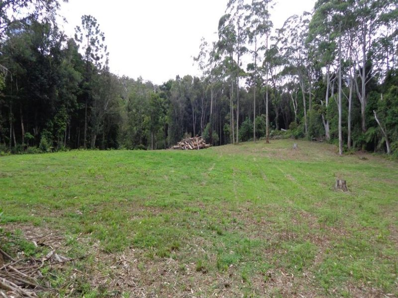 Address available on request, Ulong, NSW 2450