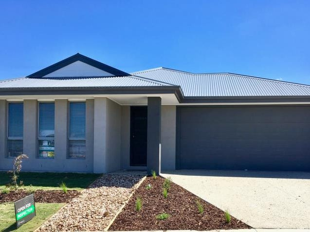 7 Sark Street, Clyde North, Vic 3978