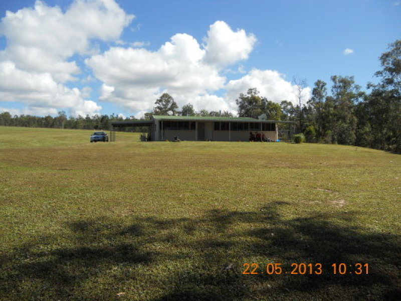 Address available on request, Innot Hot Springs, Qld 4872