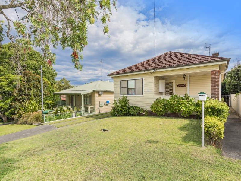 59 Waratah Street, Kahibah, NSW 2290