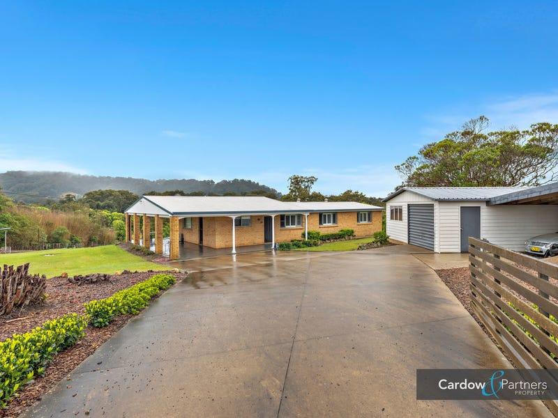 35 Williams Road, Bonville, NSW 2450