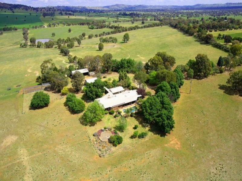 102 Nioka Road, Albury, NSW 2640