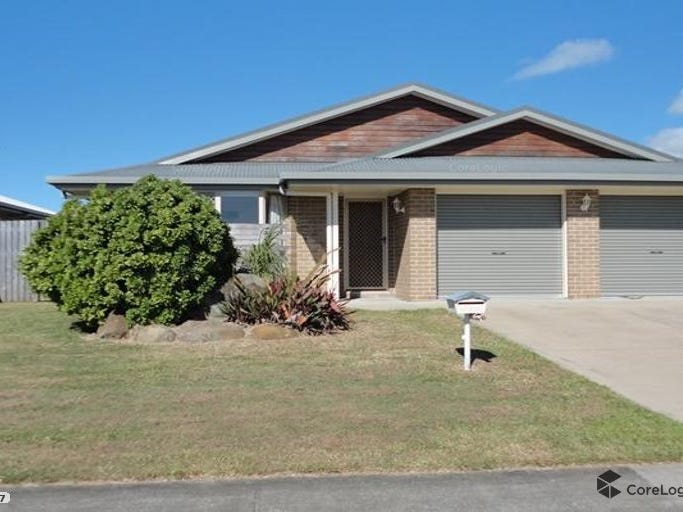 13 Lakeview drive, Beaconsfield, Qld 4740