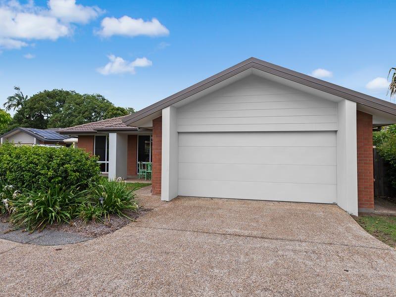 11/28 Dorothy Street, Murwillumbah, NSW 2484