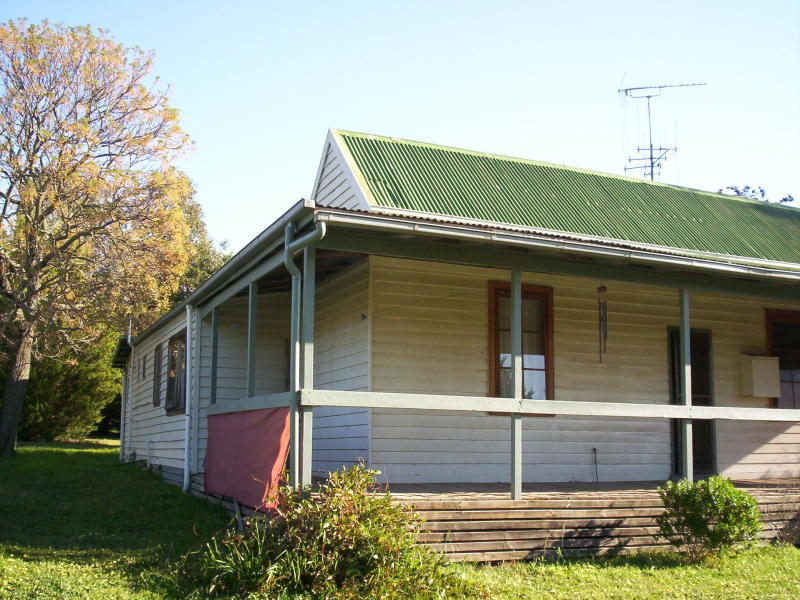 Address available on request, Strath Creek, Vic 3578