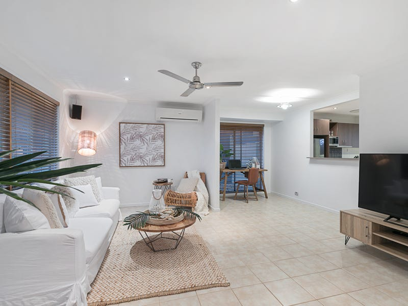 4 Gwingarra Street, Wellington Point, Qld 4160