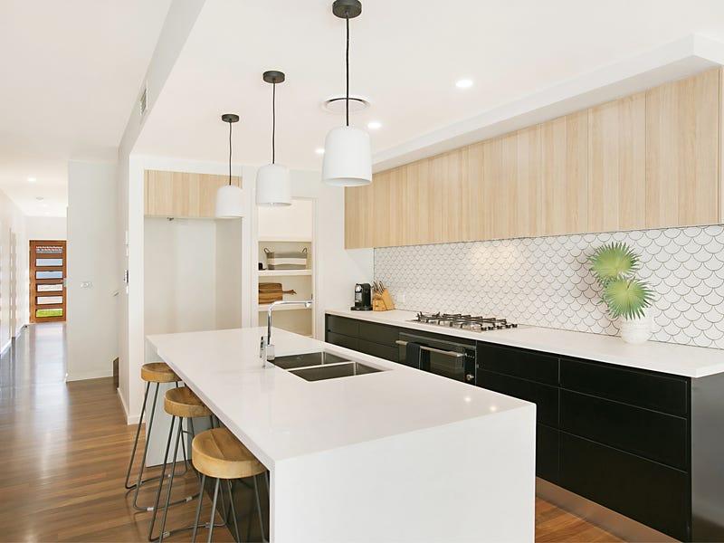 5 Regent Street, New Lambton, NSW 2305