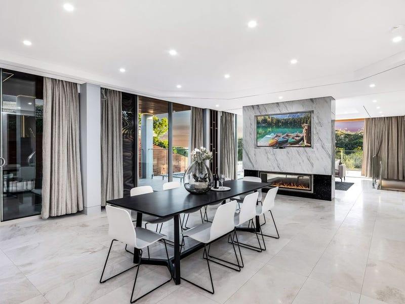 10 Marie Dodd Crescent, Blakehurst, NSW 2221