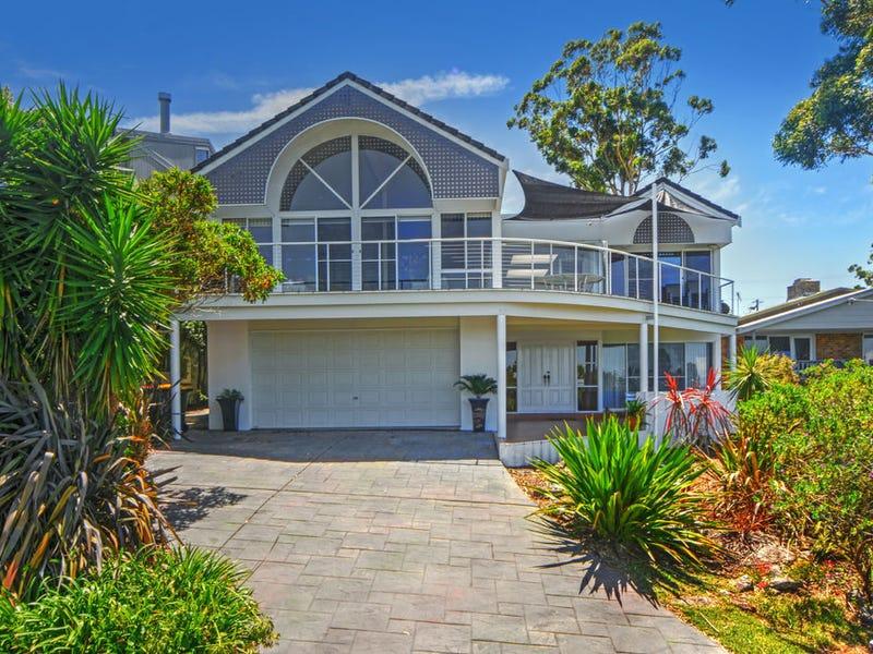 105 Waldergrave Crescent, Vincentia, NSW 2540