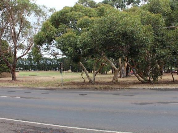 91 Mount Napier Road, Hamilton, Vic 3300