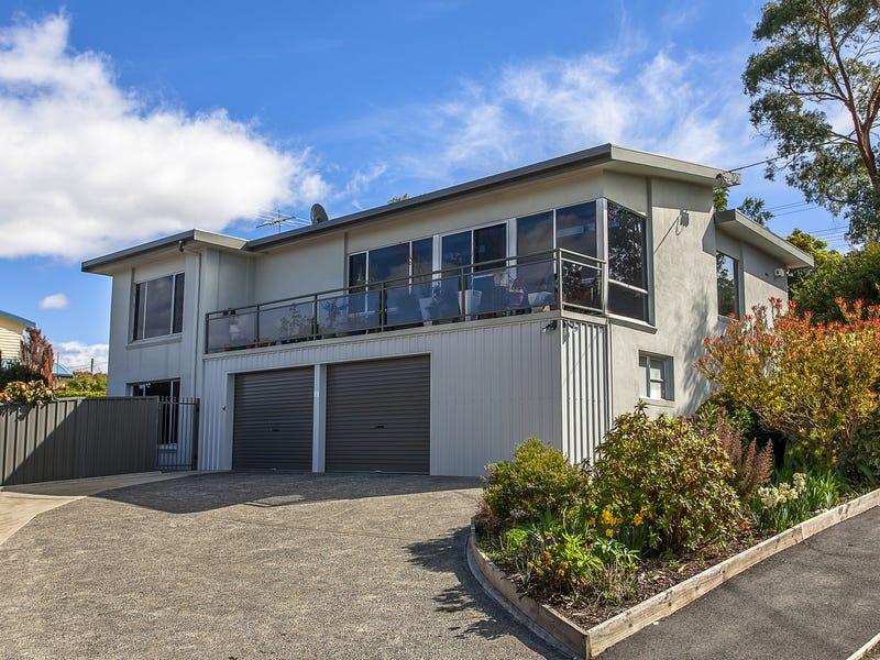15 Hill St, Bellerive, Tas 7018