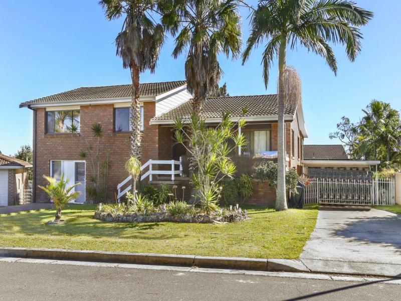 6 Bellevista Close, Norah Head, NSW 2263