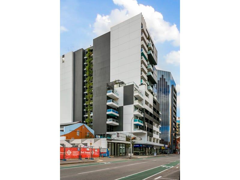 1404/102 Waymouth Street, Adelaide