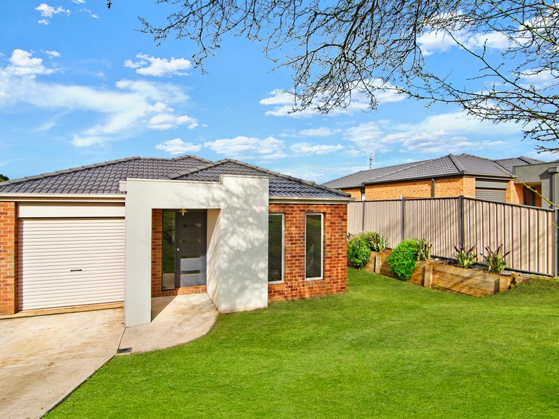 53 Mill Street, Mortlake, Vic 3272