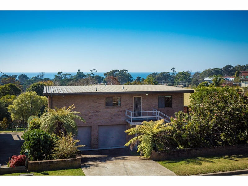 23 Culgoa Crescent, Pambula Beach, NSW 2549