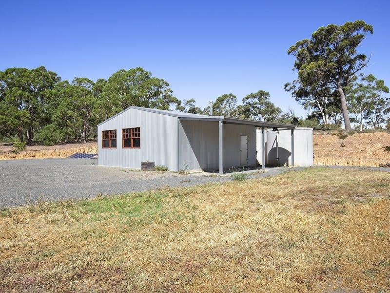 61 Hazelton Road, Bungonia, NSW 2580