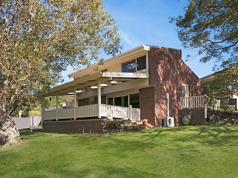 13 Cambridge Crescent, East Ballina, NSW 2478