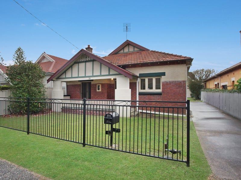 74 National Park Street, Hamilton East, NSW 2303