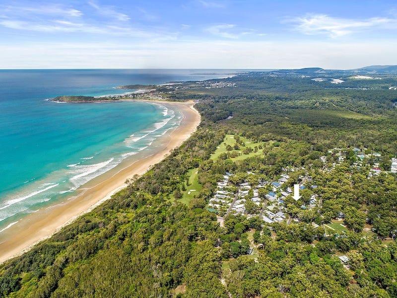 4 Hibiscus Road, Arrawarra, NSW 2456