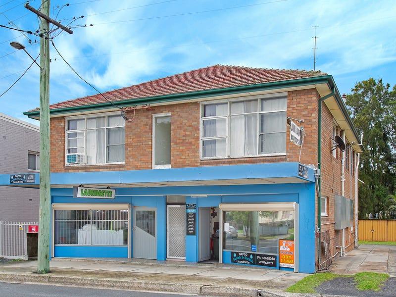 70 Prince Edward Drive, Dapto, NSW 2530