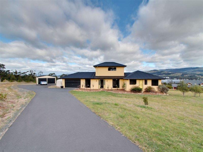 51 Draper Road, Howden, Tas 7054