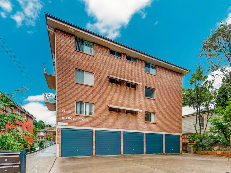 10/21-23 Pearson Street, Gladesville, NSW 2111