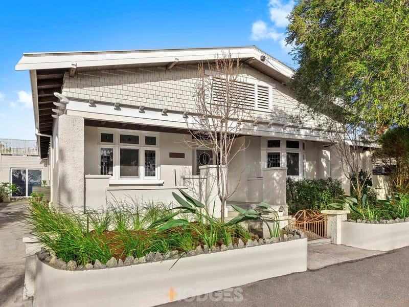 9 Gertrude Street, Geelong West, Vic 3218