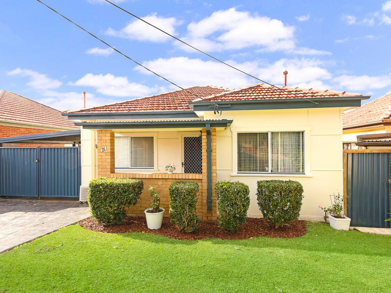 71 Mercury Street, Narwee, NSW 2209