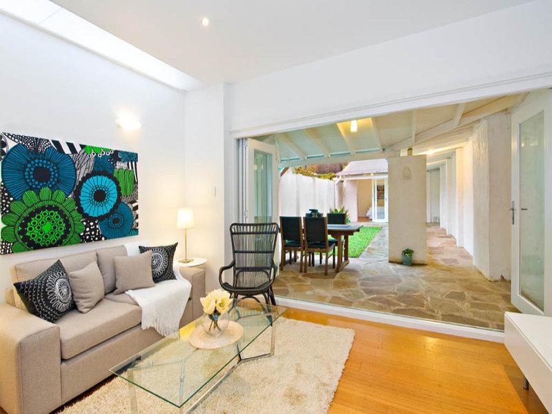 40 Newman Street, Newtown, NSW 2042