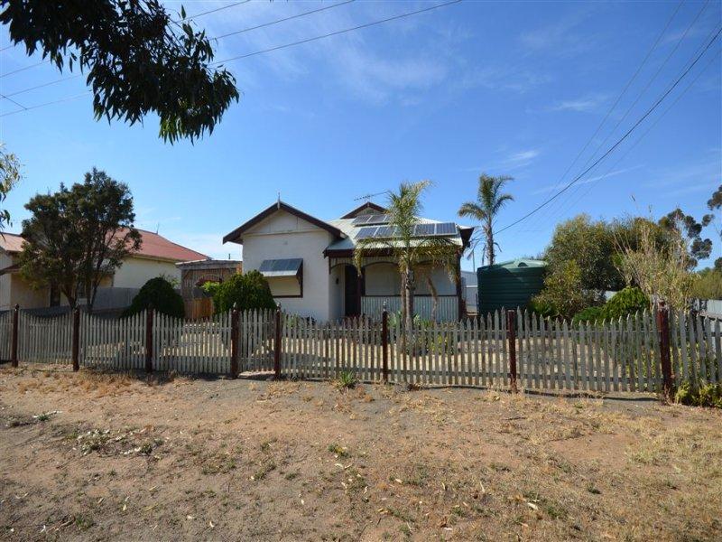 174 KR Wilson Drive, Karoonda, SA 5307