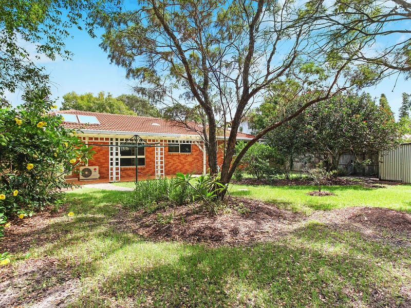 104 Cabarita Road, Cabarita Beach, NSW 2488