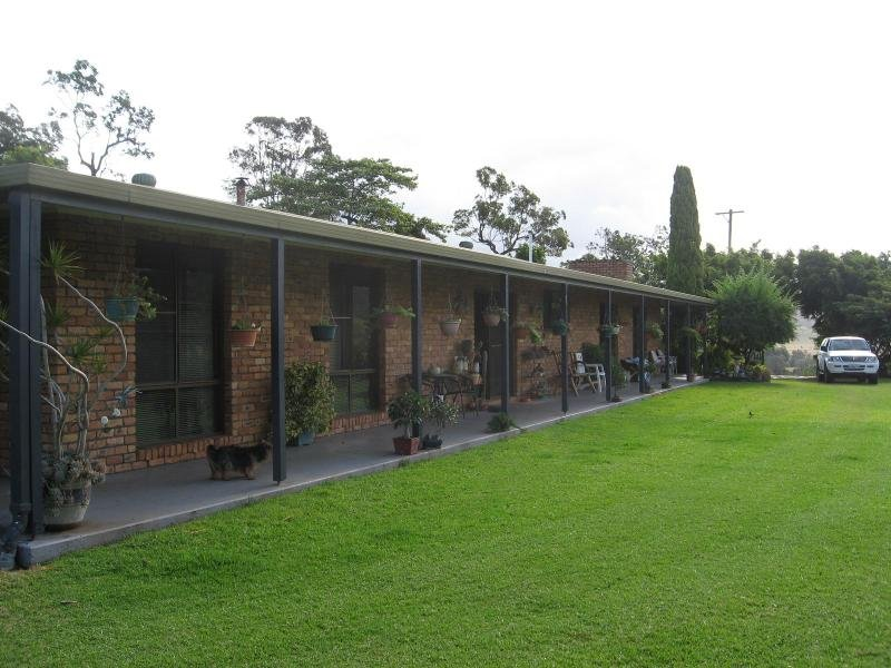 Address available on request, Fernside, NSW 2480