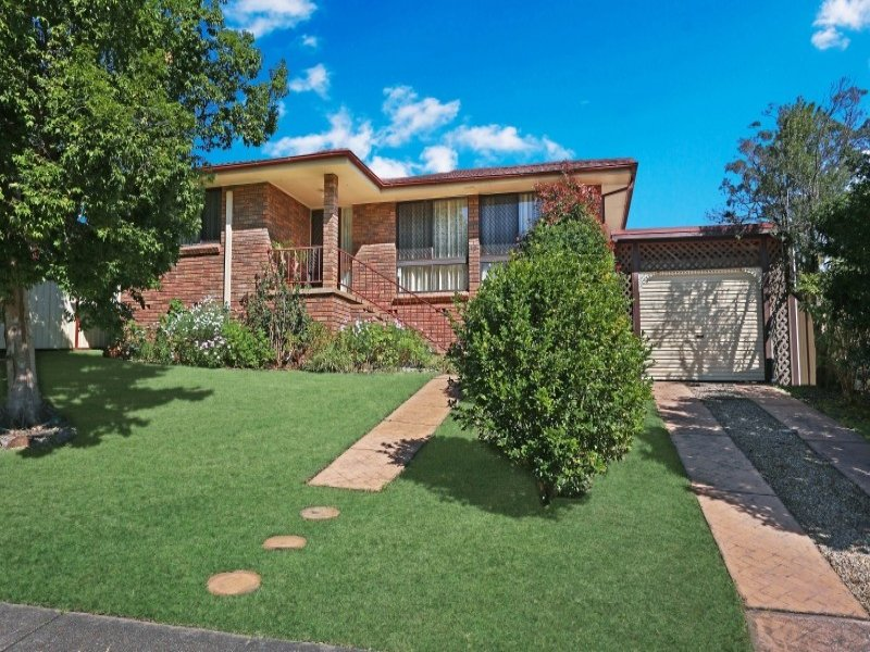 15 Kindlebark Drive, Medowie, NSW 2318