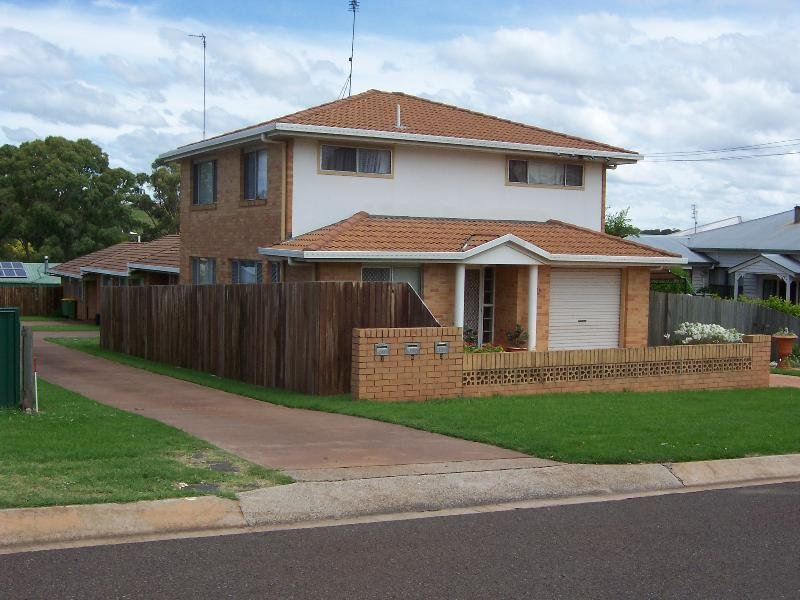 Address available on request, Drayton, Qld 4350