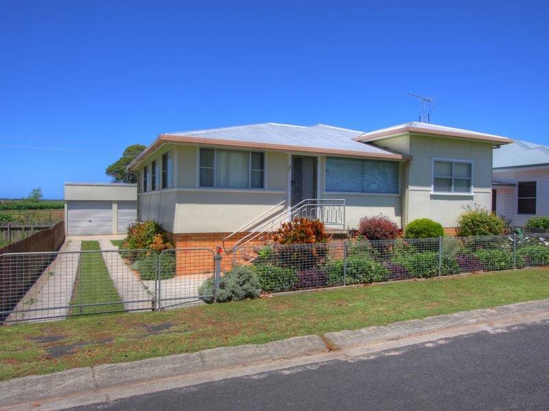 19 Chatsworth Road, Chatsworth, NSW 2469