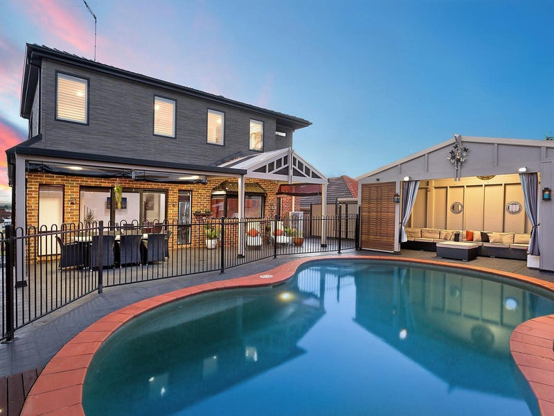 46 Virtue Street, Condell Park, NSW 2200