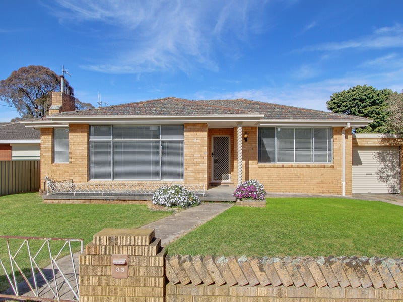 33 Rhoda Street, Goulburn, NSW 2580
